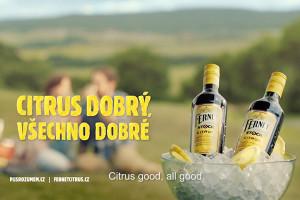 Fernet-Citrus_Tchyne